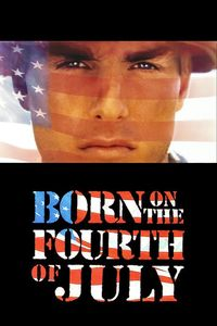 "<strong class=""MovieTitle"">Born on the Fourth of July</strong> (1989)"