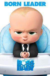 "<strong class=""MovieTitle"">The Boss Baby</strong> (2017)"