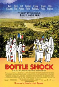 "<strong class=""MovieTitle"">Bottle Shock</strong> (2008)"