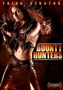 "<strong class=""MovieTitle"">Bail Enforcers</strong> aka <strong class=""MovieTitle"">Bounty Hunters</strong> (2011)"
