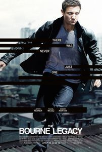 "<strong class=""MovieTitle"">The Bourne Legacy</strong> (2012)"