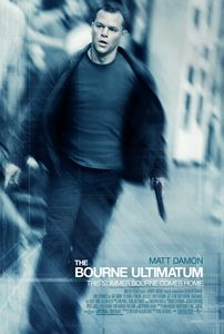 "<strong class=""MovieTitle"">The Bourne Ultimatum</strong> (2007)"
