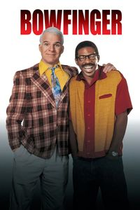 "<strong class=""MovieTitle"">Bowfinger</strong> (1999)"