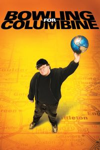 "<strong class=""MovieTitle"">Bowling For Columbine</strong> (2002)"