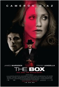 "<strong class=""MovieTitle"">The Box</strong> (2009)"