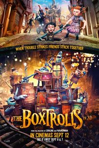 "<strong class=""MovieTitle"">The Boxtrolls</strong> (2014)"