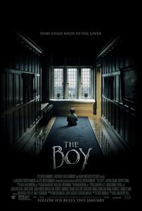 "<strong class=""MovieTitle"">The Boy</strong> (2016)"