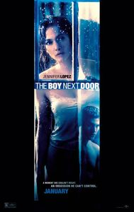 "<strong class=""MovieTitle"">The Boy Next Door</strong> (2015)"