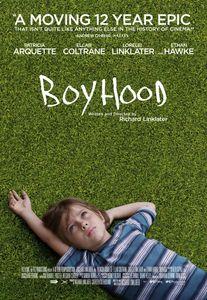 """<strong class=""""MovieTitle"""">Boyhood</strong> (2014)"""