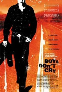 "<strong class=""MovieTitle"">Boys Don't Cry</strong> (1999)"