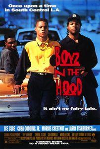 "<strong class=""MovieTitle"">Boyz n the Hood</strong> (1991)"