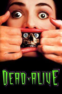 "<strong class=""MovieTitle"">Braindead</strong> aka <strong class=""MovieTitle"">Dead Alive</strong> (1992)"