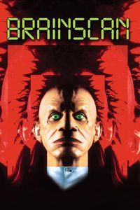 "<strong class=""MovieTitle"">Brainscan</strong> (1994)"
