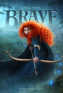 "<strong class=""MovieTitle"">Brave</strong> (2012)"