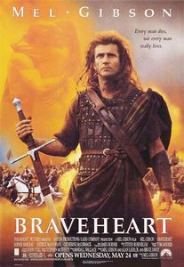 "<strong class=""MovieTitle"">Braveheart</strong> (1995)"
