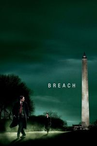 "<strong class=""MovieTitle"">Breach</strong> (2007)"