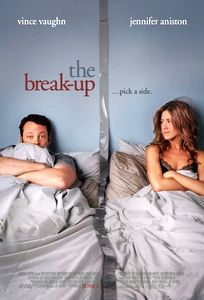 "<strong class=""MovieTitle"">The Break-Up</strong> (2006)"