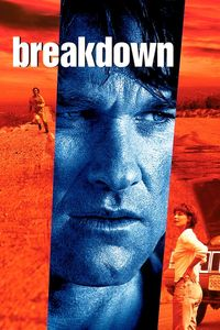 "<strong class=""MovieTitle"">Breakdown</strong> (1997)"