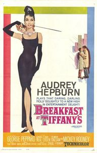 "<strong class=""MovieTitle"">Breakfast at Tiffany's</strong> (1961)"