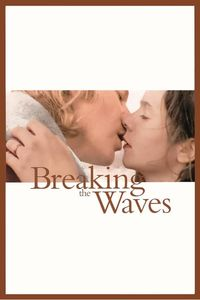 "<strong class=""MovieTitle"">Breaking The Waves</strong> (1996)"