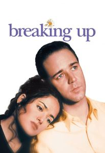 """<strong class=""""MovieTitle"""">Breaking Up</strong> (1997)"""