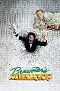 "<strong class=""MovieTitle"">Brewster's Millions</strong> (1985)"