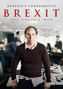 "<strong class=""MovieTitle"">Brexit: The Uncivil War</strong> (2019)"