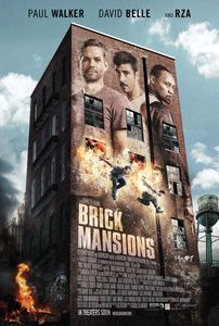 "<strong class=""MovieTitle"">Brick Mansions</strong> (2014)"