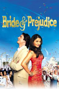 "<strong class=""MovieTitle"">Bride & Prejudice</strong> (2004)"