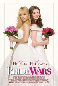 "<strong class=""MovieTitle"">Bride Wars</strong> (2009)"