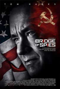 "<strong class=""MovieTitle"">Bridge of Spies</strong> (2015)"