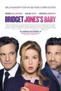 """<strong class=""""MovieTitle"""">Bridget Jones's Baby</strong> (2016)"""