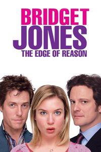 "<strong class=""MovieTitle"">Bridget Jones: The Edge Of Reason</strong> (2004)"