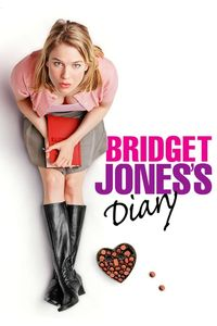 "<strong class=""MovieTitle"">Bridget Jones's Diary</strong> (2001)"