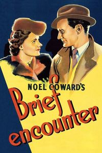 "<strong class=""MovieTitle"">Brief Encounter</strong> (1945)"