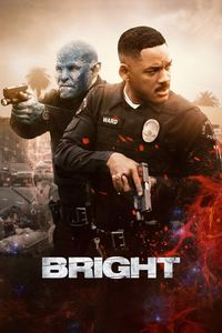 """<strong class=""""MovieTitle"""">Bright</strong> (2017)"""