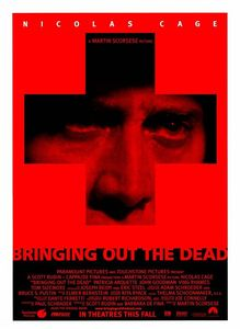 "<strong class=""MovieTitle"">Bringing Out the Dead</strong> (1999)"