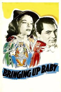 "<strong class=""MovieTitle"">Bringing up Baby</strong> (1938)"
