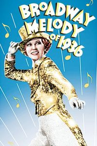 "<strong class=""MovieTitle"">Broadway Melody of 1936</strong> (1935)"