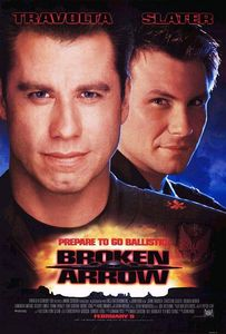 "<strong class=""MovieTitle"">Broken Arrow</strong> (1996)"