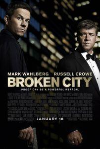 """<strong class=""""MovieTitle"""">Broken City</strong> (2013)"""