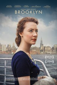 "<strong class=""MovieTitle"">Brooklyn</strong> (2015)"