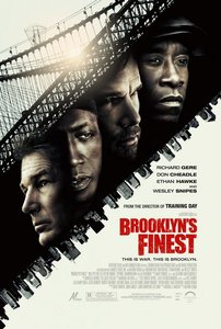 "<strong class=""MovieTitle"">Brooklyn's Finest</strong> (2009)"