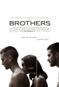 "<strong class=""MovieTitle"">Brothers</strong> (2009)"
