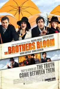 "<strong class=""MovieTitle"">The Brothers Bloom</strong> (2008)"