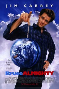 "<strong class=""MovieTitle"">Bruce Almighty</strong> (2003)"