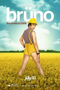 "<strong class=""MovieTitle"">Brüno</strong> (2009)"