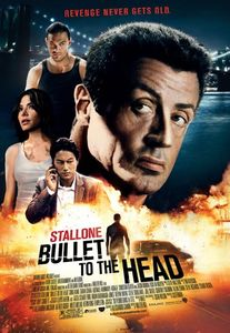 "<strong class=""MovieTitle"">Bullet to the Head</strong> (2012)"