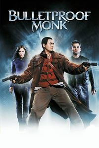 "<strong class=""MovieTitle"">Bulletproof Monk</strong> (2003)"