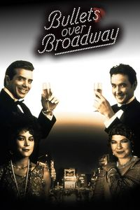 "<strong class=""MovieTitle"">Bullets Over Broadway</strong> (1994)"